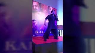 Baki Sab Fasclass Hai | Varun Dhavan | Alia Bhatt | Madhuri Dixit | Baki Sab First Class Hai