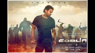 Saaho Full Movie 2019 || Saaho Movie Full Reveiw || Parbhas, Shraddha Kapoor || saaho movie