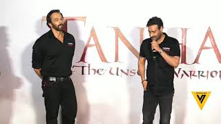 Rohit Shetty gets emotional as he rewinds his journey.
