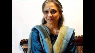 FIR filed against renowned Bharatnatyam dancer Leela Samson