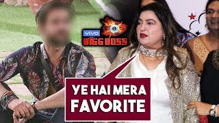 Bigg Boss 13 | Dolly Bindra REVEALS The Strongest Contestant | BB 13 Video