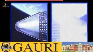 इसरो ने रिलीज किया वीडियो, पीएसएलवी-सी48 रॉकेट को ऊपर उठते देश दंग रह जाएंगे