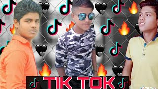 TIK TOK | Funny Video ???????? And Action ???? ???????? Videos | Round2Aell | R2A