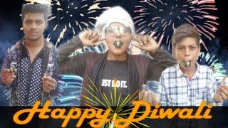 HAPPY DIWALI ???? | Round2Aell - R2A | Diwali Dhamaka ????