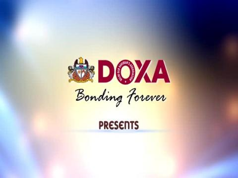 Watch Nostalgia 2019 | 52nd DOXA Annual Re-union Dinner On 21 December 2019 Video