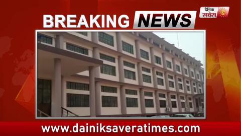 Breaking: School में बच्ची से Rape के बाद आज पूरा Beas बंद, Amritsar-Delhi Highway पर भी धरना