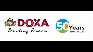 Live match of DOXA Cricket League FINAL 2019 | DOXA Strikke Force vs DOXA Wizards