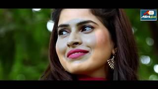 Mere Marad Mahoday Ji में Pawan Singh की Heroin Ayushi Tiwari का Romantic Song