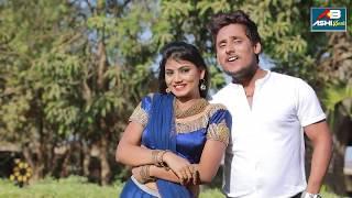 Bhojpuriya Touchwali ! Shooting Video ! देखिये कैसे हुआ शूटिंग !