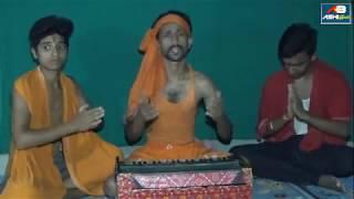 Bhangiya Ke Booti ! Bol Bal Kaanwar Special I Chadan Dubey 2019
