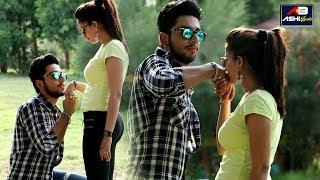 #bekhyali hd videos
