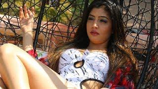 Hd video hindi shooting videos