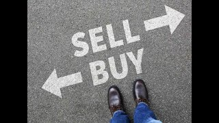 Buy or Sell: Stock ideas by experts for December 16, 2019