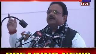 JAN TV LIVE | महावीर कैंसर हाॅस्पिटल में टूबीम एक्सटीएक्स मशीन का CM Ashok Gehlot ने किया उद्घाटन