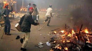 Jamia Protest | Actually What Happened at Delhi's Jamia Millia Islamia University?