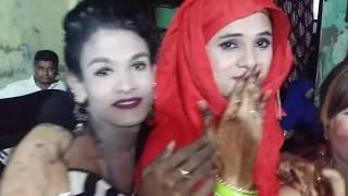 Special Coverage With Suresh Prabhu Mastud Birthday Celebration Kinner Dance