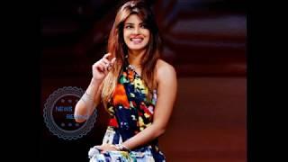 प्रियंका ने किया ऐलान जल्द शादी के बंधन में बंधेंगी / Priyanka Chopra Marriage