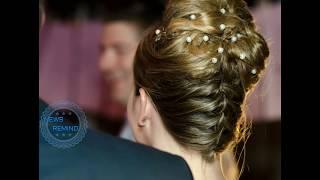 यदि आप डेली बनाती है बालों में जुडा तो ये खबर आपके लिए