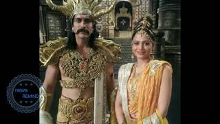 क्या आप को पता है रावण के मरने के बाद रावण की पत्नी मंदोदरी का क्या हुआ था