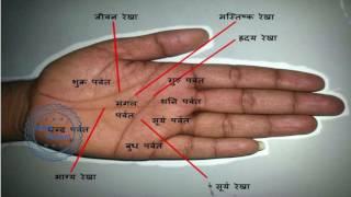 आप के हाथ में ये रेखाएं तो नहीं होगा आप का वैवाहिक जीवन ठीक | Palmistry Reason of Divorce