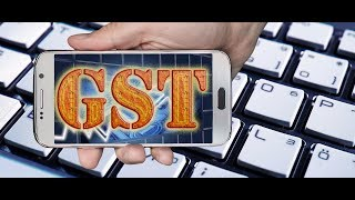 यह जाने GST के साइड इफेक्ट | Disadvantage of GST | Positive And Negative Effects of GST |News Remind