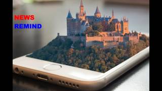 Jio Offers : सिर्फ 500 रु. में 4G मोबाइल | 4g Mobile Phone Only in Rs 500 Hindi News