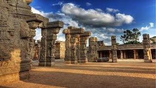 रात होते ही यहां पत्थर बन जाते हैं इंसान, जानें क्या है इस शापित मंदिर का सच | Kiradu Temple
