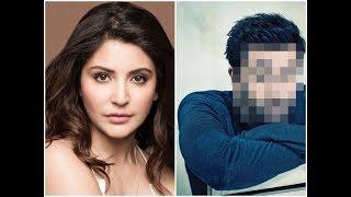 अनुष्का शर्मा न्यूयॉर्क में विराट कोहली से नहीं बल्कि इस सक्स से मिलने गयी है ? |