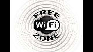 Jio अब दे सकता है कॉलेजों कॉलेजों में फ्री WiFi  | Jio Free Wifi In Colleges | News Remind