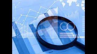 Stocks in news: RIL, Cipla, IRB Infra and Sriram Transport