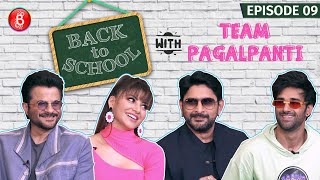 Team Pagalpanti's Hilarious School Stories Will Make You Go ROFL | Back To School