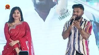 Roll Rida Superb Speech At Ullala Ullala Movie Audio Release Event || Bhavani HD Movies