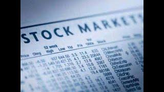 Stocks in news: BBTC, Future retail, and NMDC