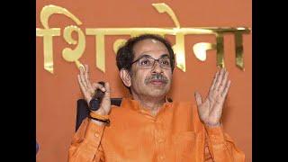 CAA protests: Shiv Sena equates Jamia violence to Jallianwala Bagh massacre