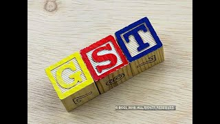 GST Council meeting today: e-way bill system and FASTag implementation on agenda