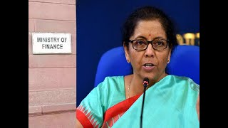 Fiscal prudence is important but growth will take precedence:   Sources Ministry of Finance