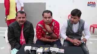 अपनी नई फिल्म | Tu Nikla Chhupa Rustam | के बारे क्या बोले Comediyan Lota Tiwari