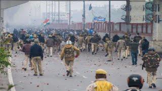 Delhi के सीलमपुर हिंसा में 6 गिरफ्तार, उत्तर-पूर्वी जिले में धारा 144 लागू