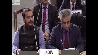 India lambastes Pakistan PM Imran Khan at UNHRC over CAA remarks