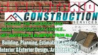 SAN ANTONIO    Construction Services 》Building ☆Planning ◇ Interior and Exterior Design ☆Architect