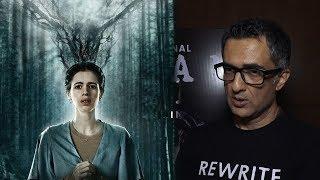 Sanjay Suri Exclusive Interview About Zee 5 Web Series Bhram   Kalki Koechlin