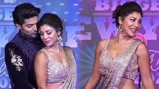 Pc To Unveil Plans For Asia Biggest New Year Bash 2020 With Gurmeet & Debina
