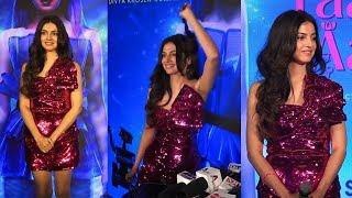 Yaad Piya Ki Aane Lagi Song Success Celebrations Divya Khosla Kumar & Bhushan Kumar