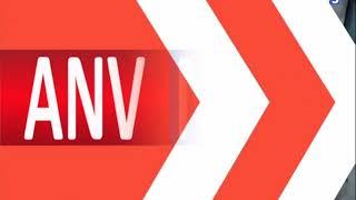 चरस मामले में दो आरोपी गिरफ्तार || ANV NEWS SUNDERNAGAR - HIMACHAL