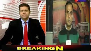 Jaipur Bomb Blast | जयपुर बम ब्लास्ट मामले में फैसला आज, 4 दोषियों को सुनाई जाएगी सजा | Jan TV