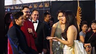 IIFA Awards 2019 Full Show Video   Best Moments in Bollywood   Winners of 20th IIFA Awards