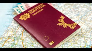 Goan Portuguese Passport Holders Need Not Worry About CAA: CM