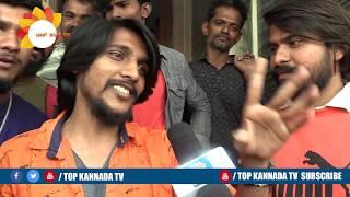 Dabangg 3 Kannada Genuine Public Talk || Kiccha Sudeep || Salman Khan | Dabangg 3 Public Review