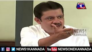 Zameer Ahmed Reacts On Mangalore Protest | Citizenship Act