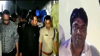 Qatal Ki Vardaat Hyderabad Mein Ruk Nahi Rahi | MAILARDEVPALLY  AHMED KA QATAL |